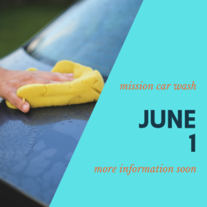mission car wash 6/1